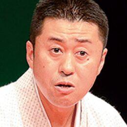 桂米多朗さん出演「しんゆり寄席」【6月19日】@川崎市アートセンター