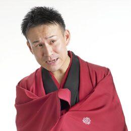 「三遊亭わん丈独演会」 2021年5月22日、横浜のにぎわい座で<読プレ付き>