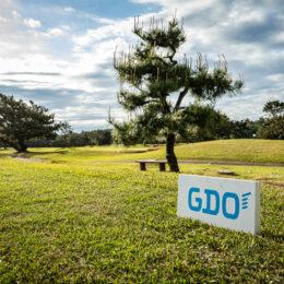 """茅ヶ崎ゴルフ倶楽部は「GDO茅ヶ崎ゴルフリンクス」へ。さらに地域に愛される""""日本一カジュアルでフレキシブル""""なゴルフ場に"""