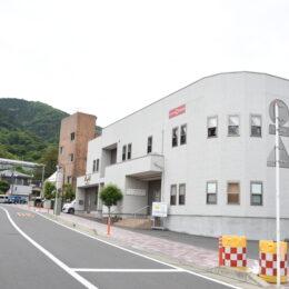 希少なパワーストーンの原石がずらり 神奈川県西地域のヒマラヤ水晶専門店を紹介!