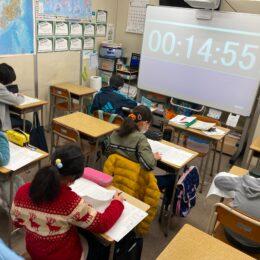 「個別よりずっと個別」地元大和市で34年目を迎えた小・中・高校生の進学指導「宮﨑教室」の魅力とは?