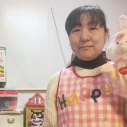 相模原・町田・八王子・横浜線沿線の「訪問保育」業界初!お手頃価格で保育士が自宅に来てくれる『キズナシッター』