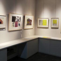 <ギャラリー誠文堂・潜入レポ>「発想の転換は芸術から」相模原で国際的に活躍する現代美術に出合えた!