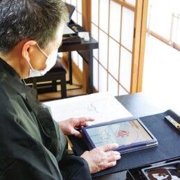 【予約受付中】横須賀市内寺院でVR使った参拝や写経・仏像彫刻など<7月1日(木)から有料配信>