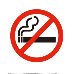 〈世界禁煙デー(5/31)特別インタビュー〉正しい知識で依存症に打ち勝ち、健康を手に入れる