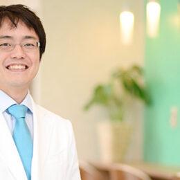 子どもに歯医者さんを好きになってもらうには?茅ケ崎駅北口4分『歯科エメラルド茅ヶ崎』の天笠院長に教えてもらいました