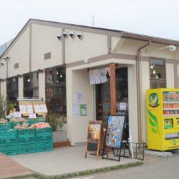 【取材レポ】厚木で大人気の『青空と大地 食の市』にはスーパーでは買えない美味しいものがあるらしい!