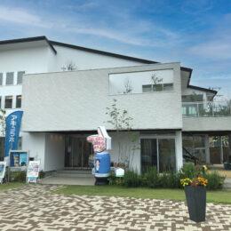 【モデルハウス潜入レポ】アキュラホームを訪ねてみた。超空間の家は木造住宅を超えた自由度が魅力