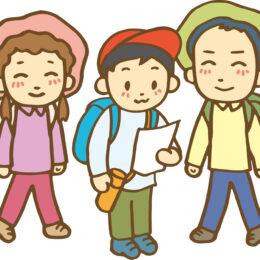横須賀市追浜「貝山地下壕」一般公開でよこすかシティガイド協会とアクション追浜がツアー実施
