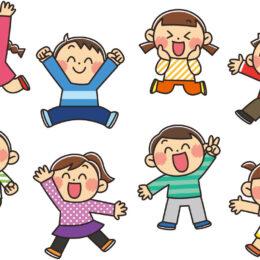 6月28日、野毛地区センター 親子の交流深めるイベント 歌や手遊びなどで