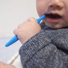 未就学児親子向け「歯磨きのコツ」オンラインで指南 6月30日まで配信【保土ケ谷区健康づくり係】