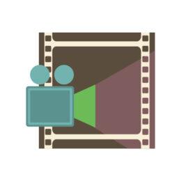 【親子で楽しく秦野で過ごそう】入場無料、申込先着30人図書館で映画館