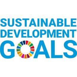 <8月21日・要事前申込>2030年に向けてゲームで学ぶ「SDGs」@横須賀市北下浦コミセンで講座