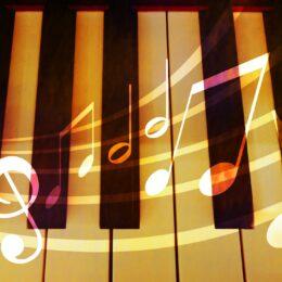 <申込不要・無料>午後のひとときに「癒し」を~演奏会「トワイライトミュージック」@川崎市・麻生区役所