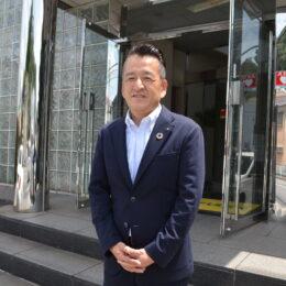 SDGsを推進する創業35年の老舗!横須賀の廃棄物処理会社「リフレックス」に初潜入!