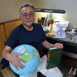 めざせ栄光学園中高!横須賀市久里浜の隠れ家的な塾<小4の娘をもつ記者が現場をレポート>