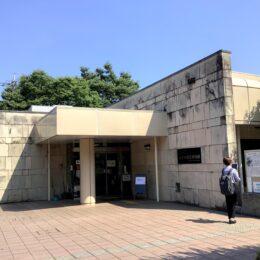 【取材レポ】「はだの歴史博物館」には桜土手古墳の出土品に加えて秦野の歴史を学ぶ様々な展示や映像が!