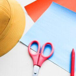 <参加者募集>夏休みの作文や自由研究に「子ども1日文化体験」@川崎市高津区