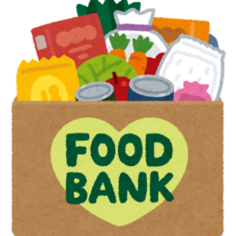 【横浜市港北区】ひとり親家庭に食品提供「シェアねっと」 子育て支援拠点で