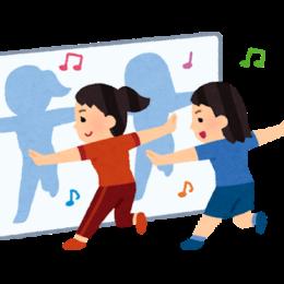 【横浜市緑区】ベリーダンスで地域巡る 7月5日から申込み受付@中山地域ケアプラザ