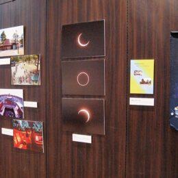 開館から現在まで~50周年を記念し写真で軌跡たどる@かわさき宙と緑の科学館