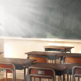 【参加者募集中】放課後に子どもの学習や教育をサポート「寺子屋先生養成講座」@川崎市麻生区