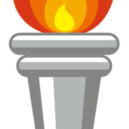 観覧募集 「聖火の火種作り 」東京2020パラリンピックの聖火フェスティバル【8月15日開催】伊勢原市
