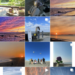 #ちがすきフォトコン 入賞3作品が決まりました!7月末からトップページ写真に起用