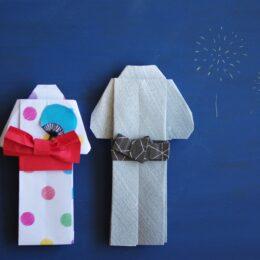 <要事前申込>夏休みに和の体験はいかが?浴衣着付けや日本舞踊体験@横浜市神奈川区・沢渡三ツ沢地域ケアプラザ