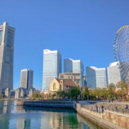 『海洋都市横浜 うみ博2021 』海の多様な魅力を子どもたちへ 7月22日から9月30日までウェブ上開催