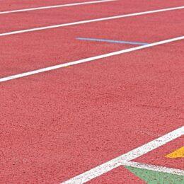 歴史や競技など「オリンピック・パラリンピックを学ぼう!展」@横浜市中区の放送ライブラリー