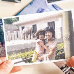 金沢動物園 40周年で思い出の写真やエピソード募集 <11月30日まで>入園券など応募特典も