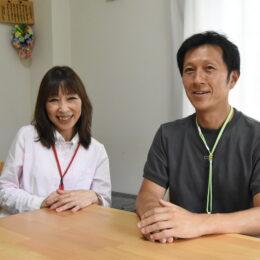【隙間時間を活用した働き方】障害のある方の家事支援スタッフを募集 横浜市瀬谷区の「社会福祉法人瀬谷はーと」