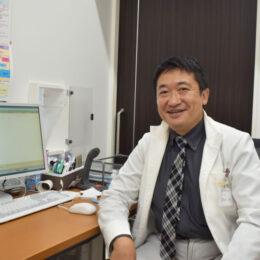 【取材レポ】横浜市金沢区 能見台駅徒歩3分、専門医のいる「田川内科医院」