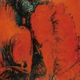 【秦野市】宮永岳彦記念美術館 20周年の新企画展 多彩な作品がずらり