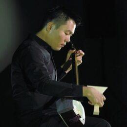 【横浜市】緑区民音楽祭「ふれあいコンサート」に三味線演奏家の本條秀慈郎氏が出演@かなっくホール