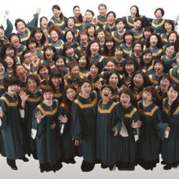 【参加者募集中】戸塚ゴスペルコンサート2021<ワークショップに参加してコンサートに出よう>