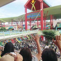 【参加者募集中】学生に発表の場を!ビナウォークが「文化祭」企画   レコード会社と連携開催  @海老名駅前