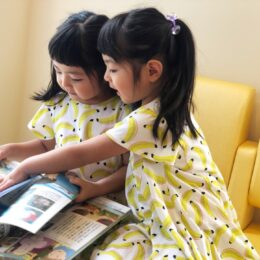 10冊読んであゆコロちゃんグッズ進呈「読書マラソンで習慣化」2022年3月31日まで@厚木市