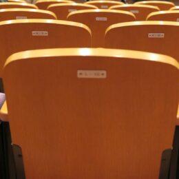 <要事前予約・無料>講演会とミニコンサート「平和を語る市民のつどい」【8月7日】@川崎市平和館