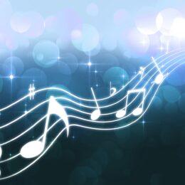 ゴスペルを歌おう 「ゴスペルコーラスワークショップ」横浜市金沢区の長浜ホールでワークショップ