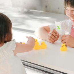 赤ちゃんと一緒に親子で楽しくオンラインエクササイズ@横浜市南区