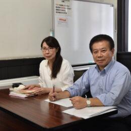 【参加無料】横浜市民のための「相続・遺言・贈与の相談会」専門家のネットワークで対応します