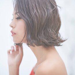 話題の韓国風ヘアから白髪ケアまで!湘南・茅ヶ崎の人気美容室「CAPA」を徹底調査。