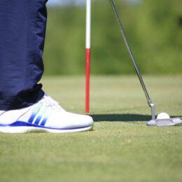 【参加者募集中】2021年10月18日(月)大磯町民ゴルフ大会