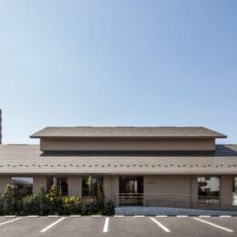 相模原市橋本で専門性のある歯科治療を提供する総合歯科医院「ナチュラルデンタルオフィス橋本」地域の患者のために
