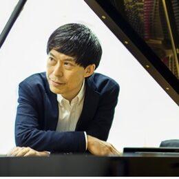 ピアニストで東京藝術大教授 東誠三さんが「第2回湘南アフタヌーン・コンサート」で名曲披露【逗子市】