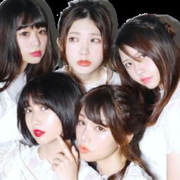 馬車道発横浜アイドル「ポニカロード」と作るコラボソングで動画がバズる!?企業や団体で作ってみてはいかが?