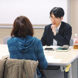 10月2日(土)弁護士らによる「無料相談会 」先着8組@ミューザ川崎シンフォニーホール