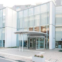 【参加無料・要予約】10月2日、市民公開講座で「インプラント治療」を解説<神奈川歯科大学附属横浜クリニック>@オンライン開催
